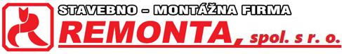 Remonta logo