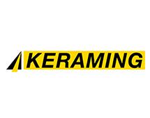 keraming