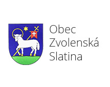 zv-slatina